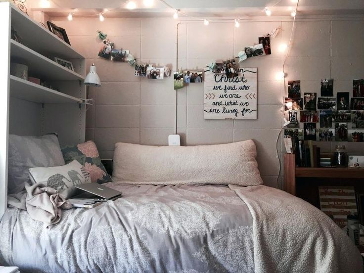 Image Result For Tumblr Artsy Bedroom Inspo Drom Decor
