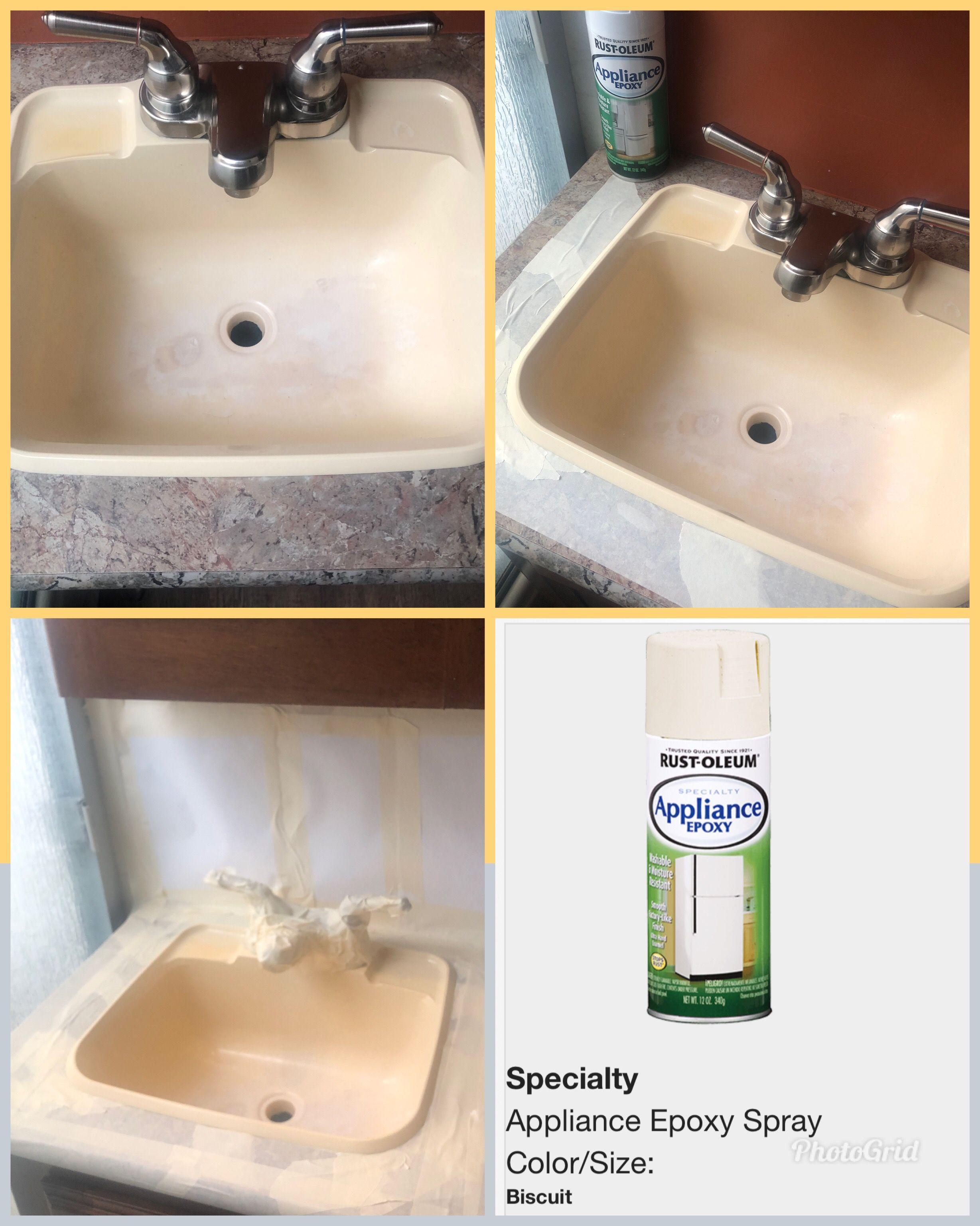 Rv Sink Sink Rv Sink Diy Rv [ 3072 x 2457 Pixel ]