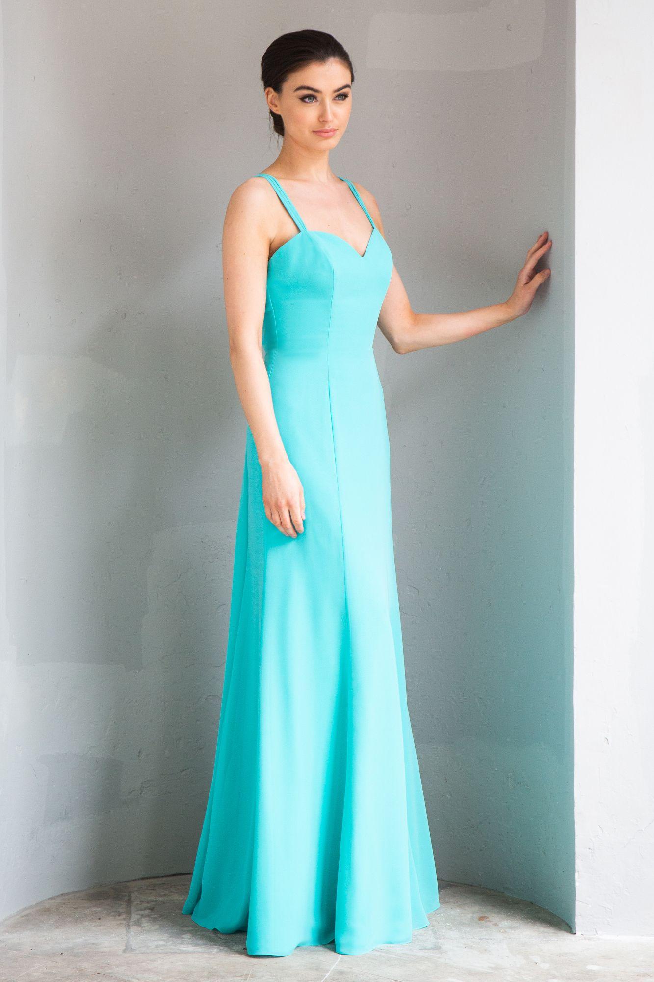 Special Day Abendkleider 10 D10  Abendkleid, Kleider