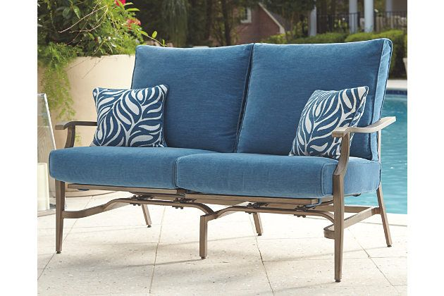 Treat Friends And Family To Rest And Relaxation With The Partanna