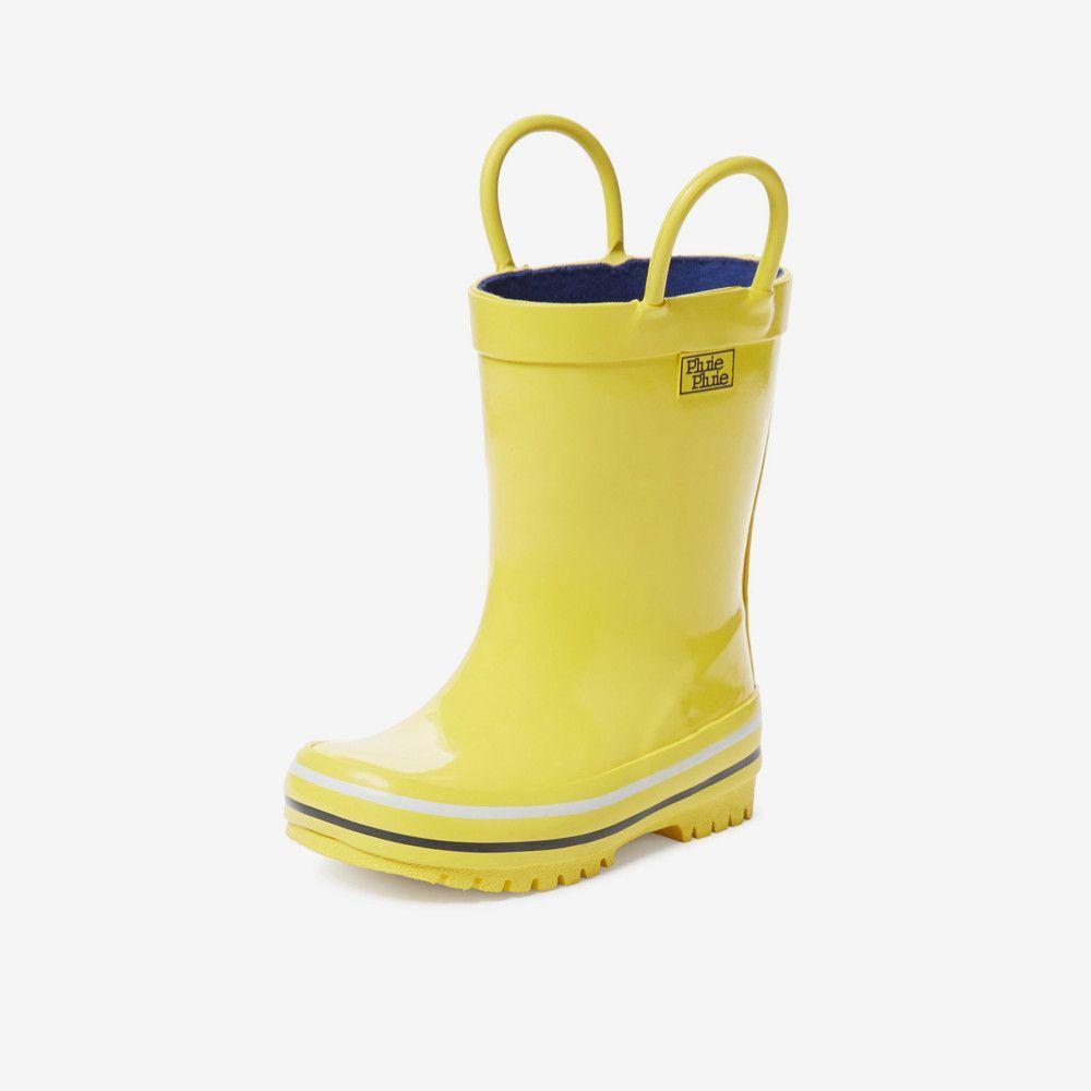 yellow ugg rain boots nz