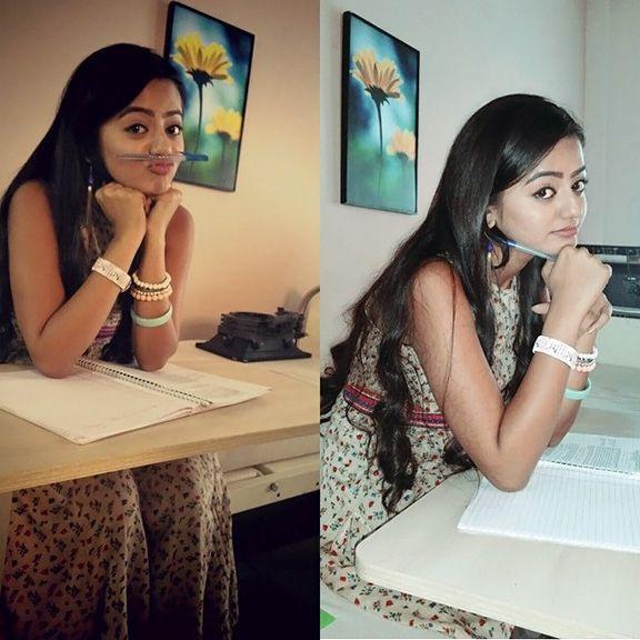 صور هيلي شاه تجمع بين البراءة والشقاوة بإطلالات مميزة Tv Stars Helly Shah Celebrities