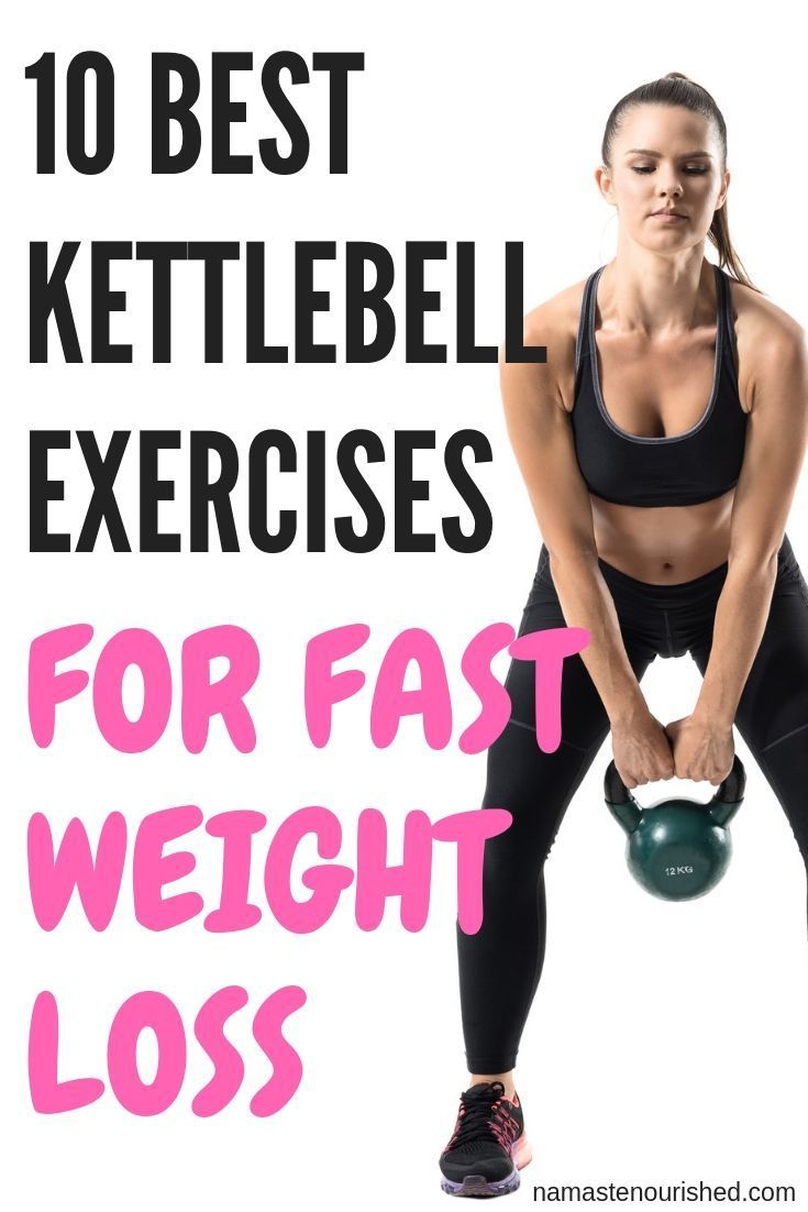 Easy and quick weight loss tips #weightlosstips :) | how to reduce weight instantly#lifestyle #lowcarb #goals