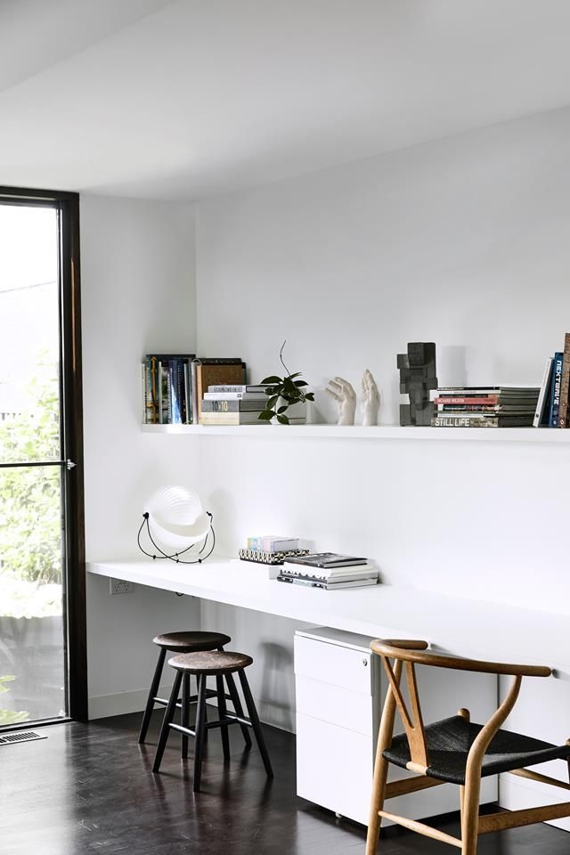 contemporary home office design ideas for  trendy working space also best images in rh pinterest