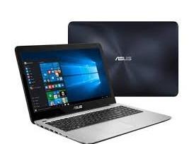 Asus B43F Notebook Intel Management Driver Windows 7
