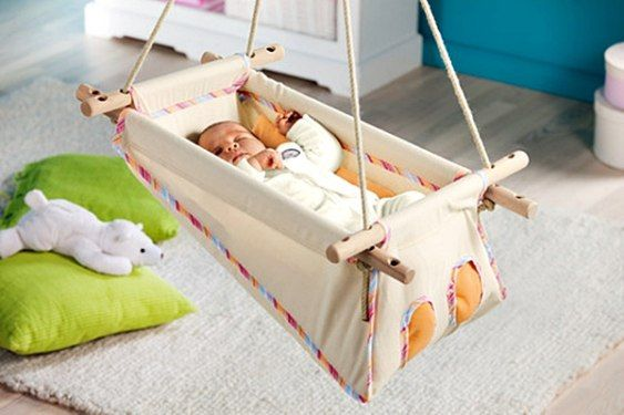 Pin de brandon Reza en muebles   Pinterest   Bebés en camino, Bebé y ...