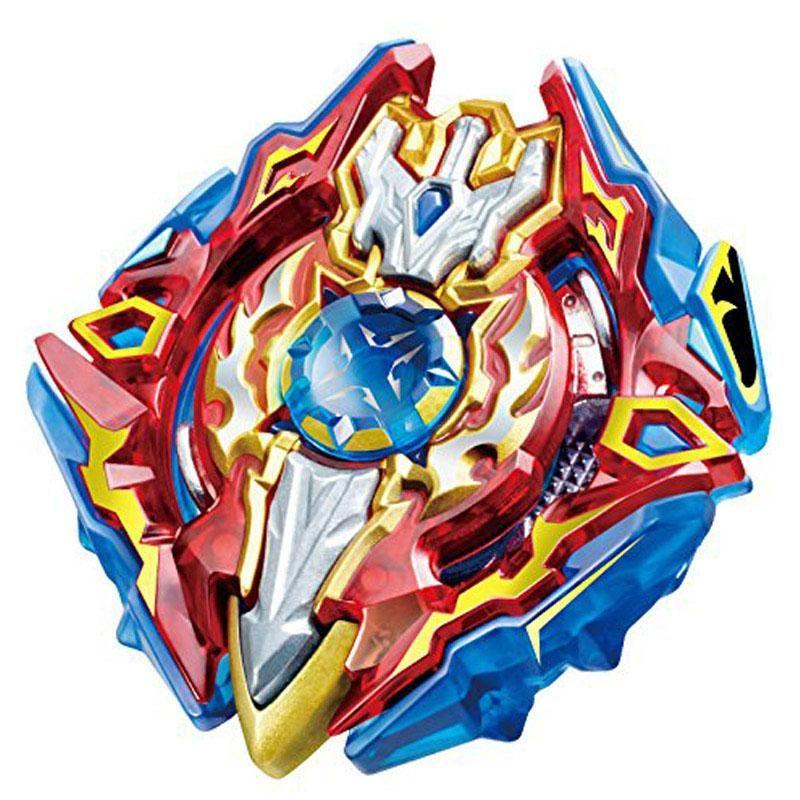 8 Style Beyblade Burst Toys Arena Sale Beyblades Toupie Beyblade Metal  Fusion Avec Lanceur God Spinning b1d1eaaec3