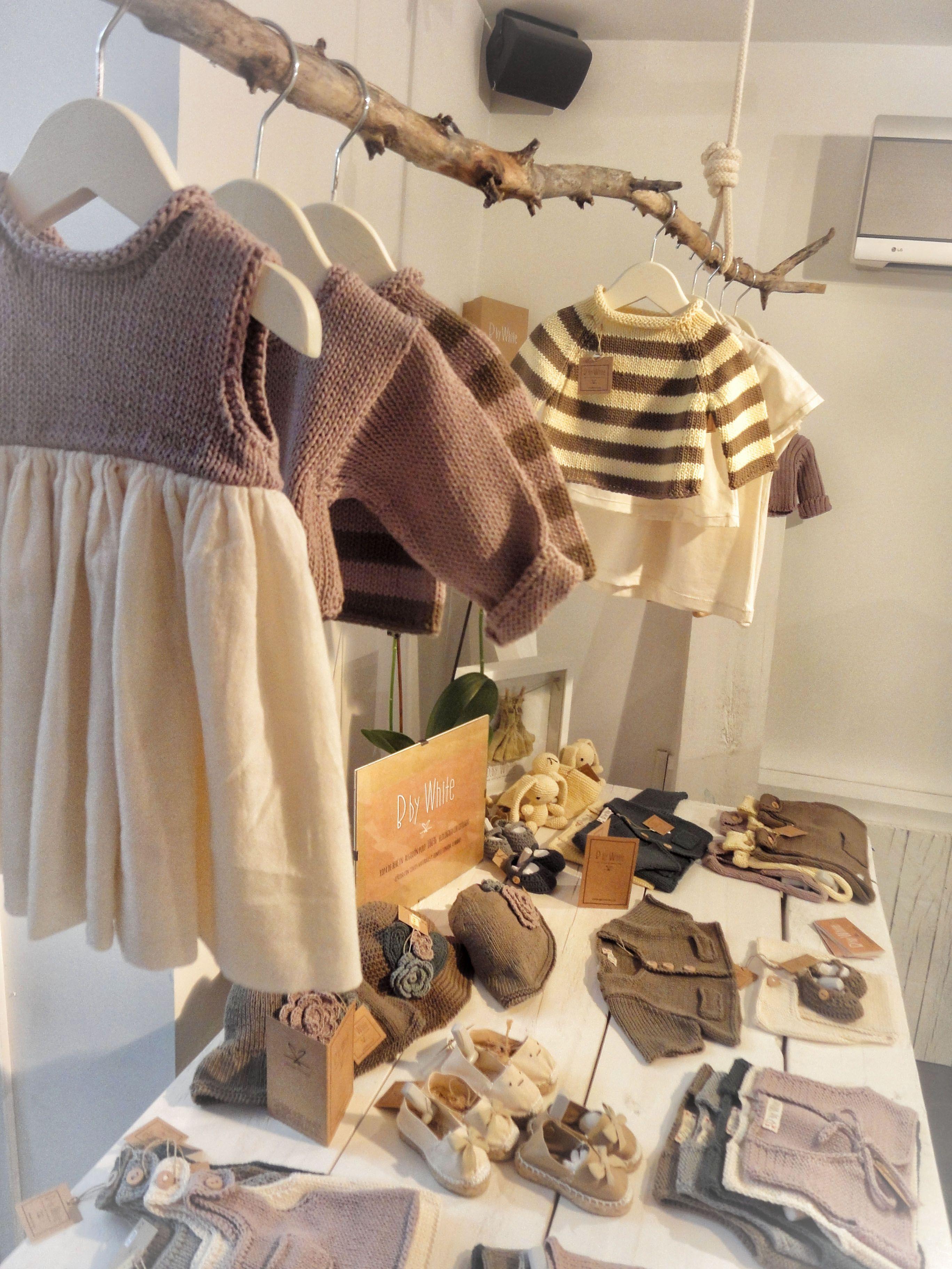 Enfant Terrible shop , bbywhite.com