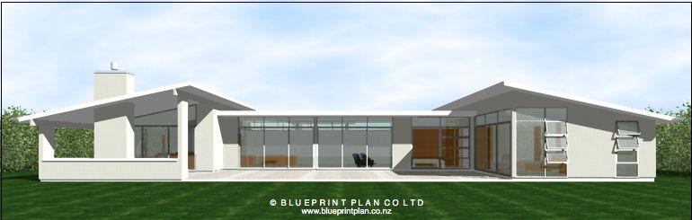 House Plan Design Details House Plans Minimalist House Design Minecraft House Plans