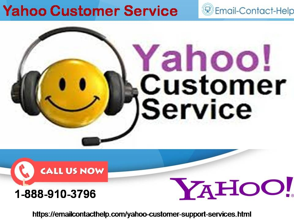 how to change yahoo email security question