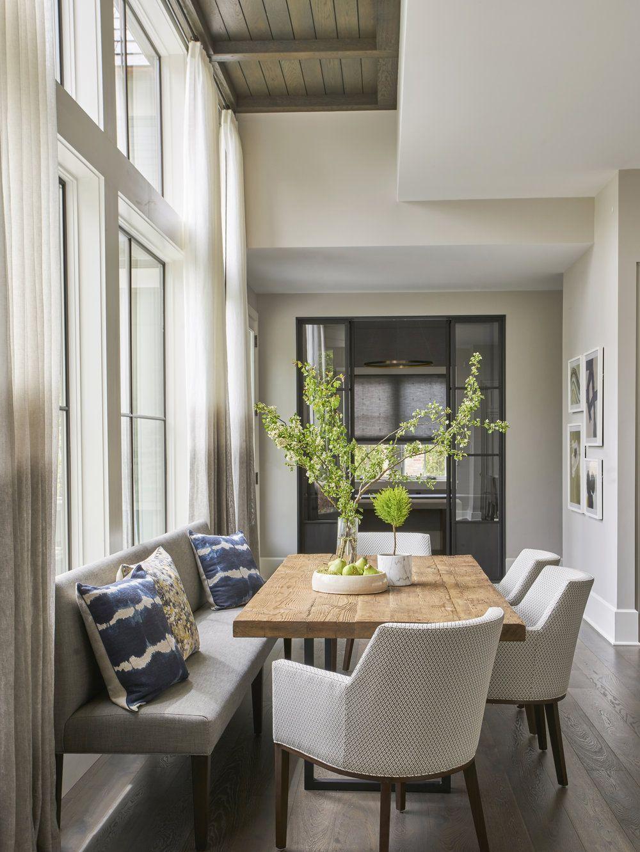 elegant dining room lighting ideas interior design kitchen also rh pinterest