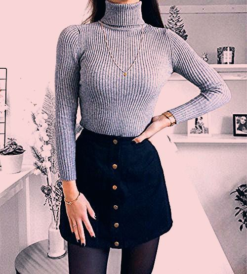 Photo of 16 Magnificient Winter Outfits Ideas To Wear Everyday