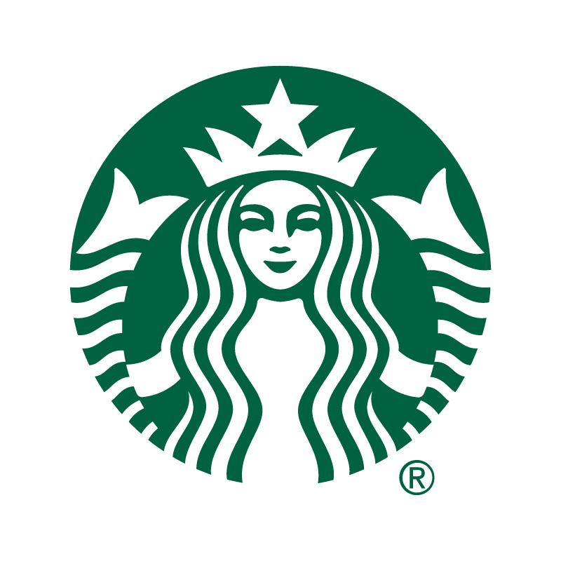 Download Starbucks Logo Vector (.EPS) Free Download | Starbucks ...