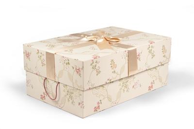 The Empty Box Company Beautiful Wedding Dress Storage Bo Available At Sam Bridalwear Plymouth 01752 228451