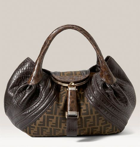 Fendi+Handbags  ed9c7715bd1e8