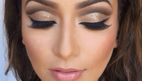 crossdressing tips how to blend eyeshadow for beginners