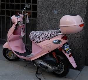 moped scooter accessories - Bing Images | vespa | Moped