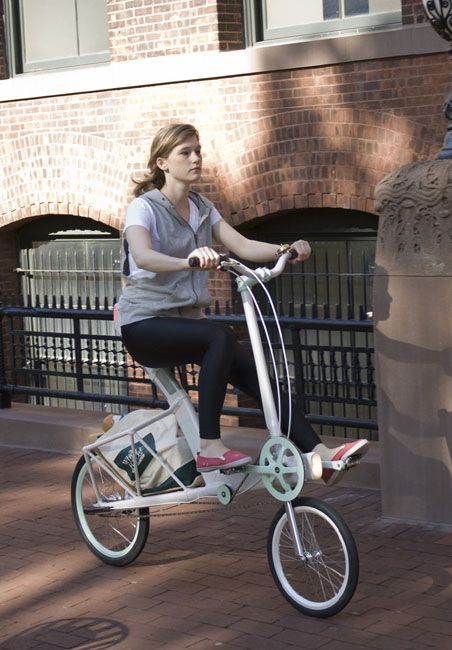 Student Design Bicycle Design Page 5 Comfort Bicycle Bike