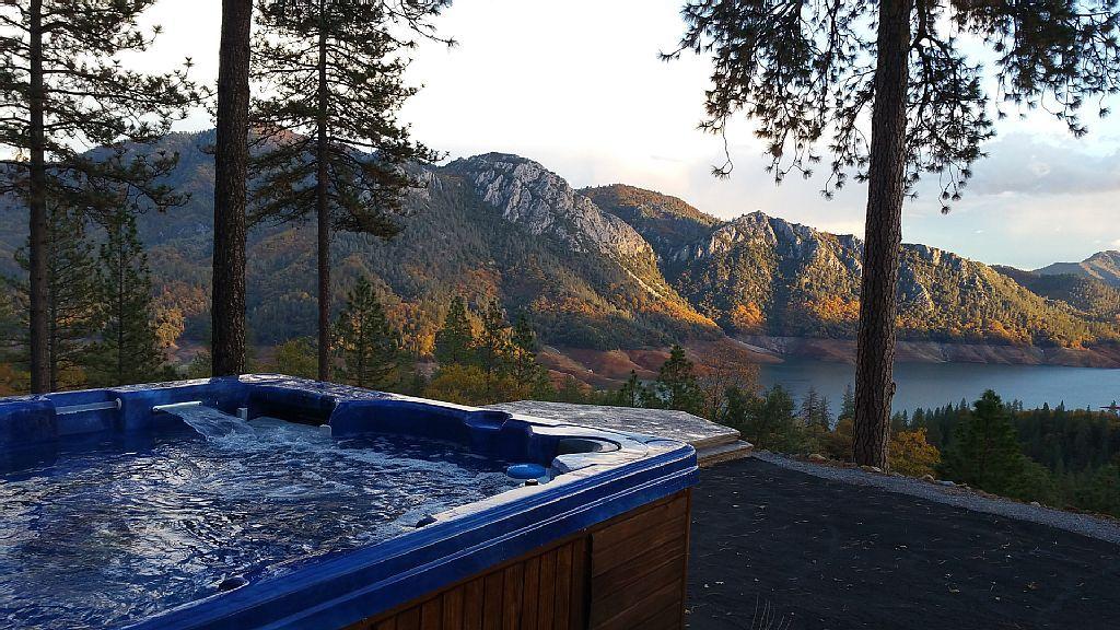on front good lake cabin cabins michigan mainhouse com x cancergnosis resort rentals the shasta