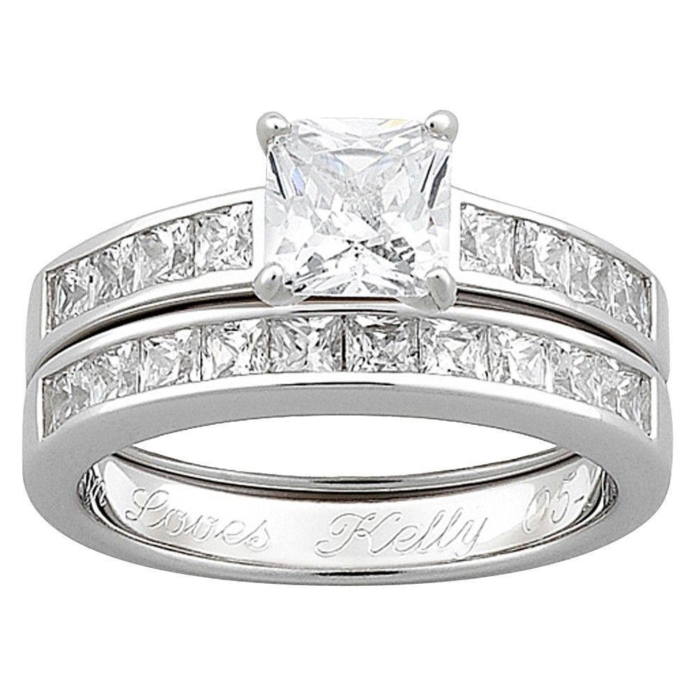47+ Wedding ring engraving cost information