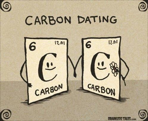 Science jokes