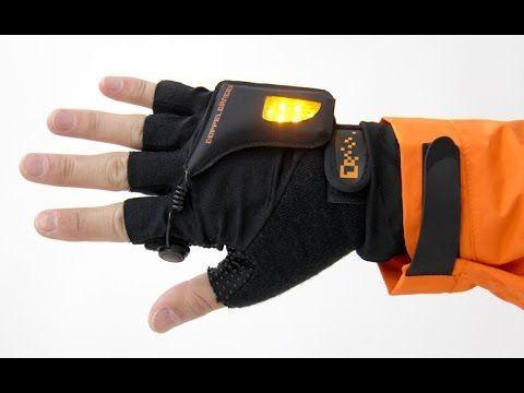 5 Coolest BIKE Accessories You Must Have! (2016)
