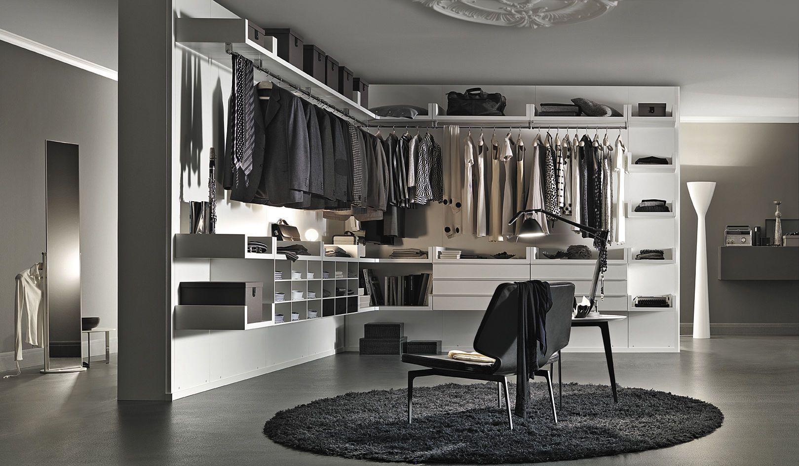 walk in closet design - google search | closet & shelving