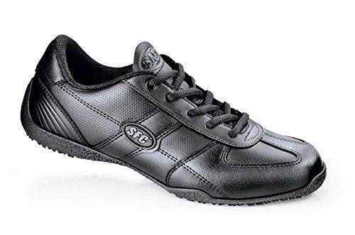 shoes for crews (sfc) spirit 7042 schwarz für gastronomie, küche ... - Gastronomie Küche Kaufen