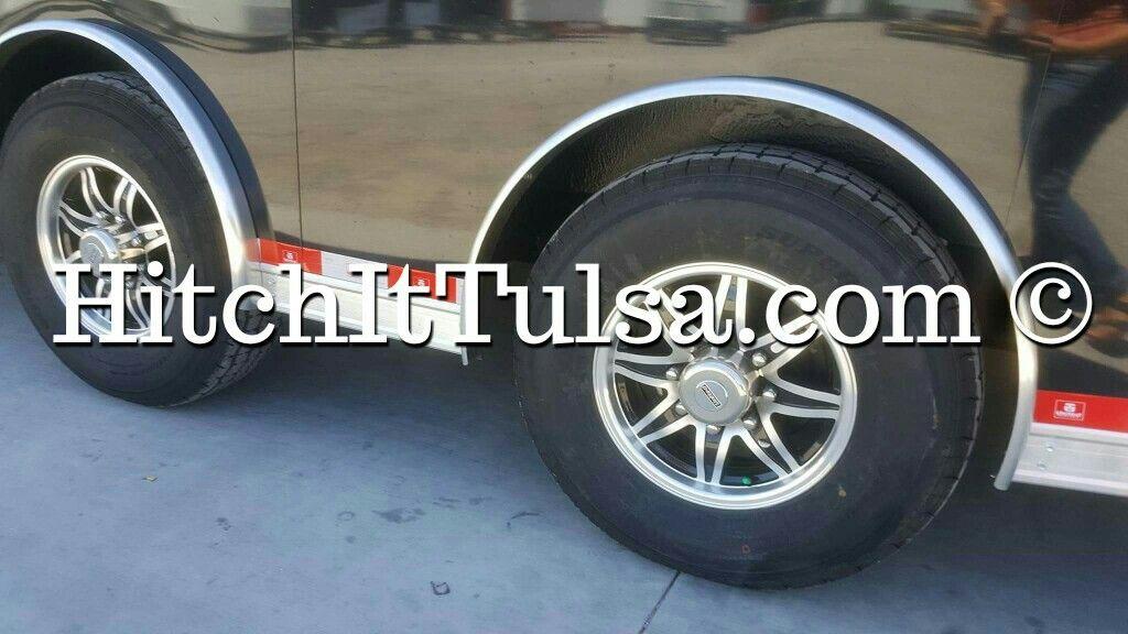 Cheap Car Dealerships Tulsa Ok