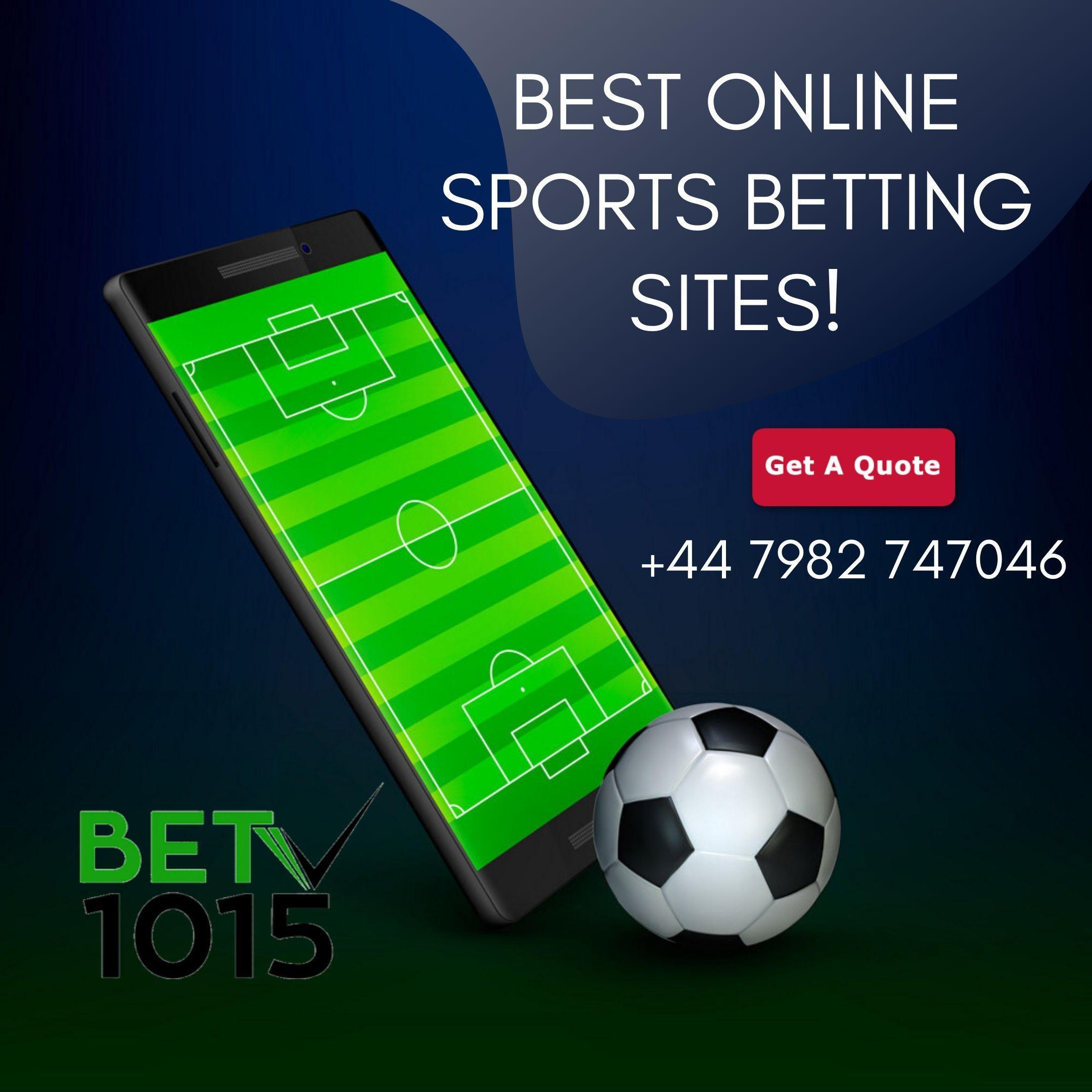 Best online betting sites soccer quotes tag outlet store nicosia betting