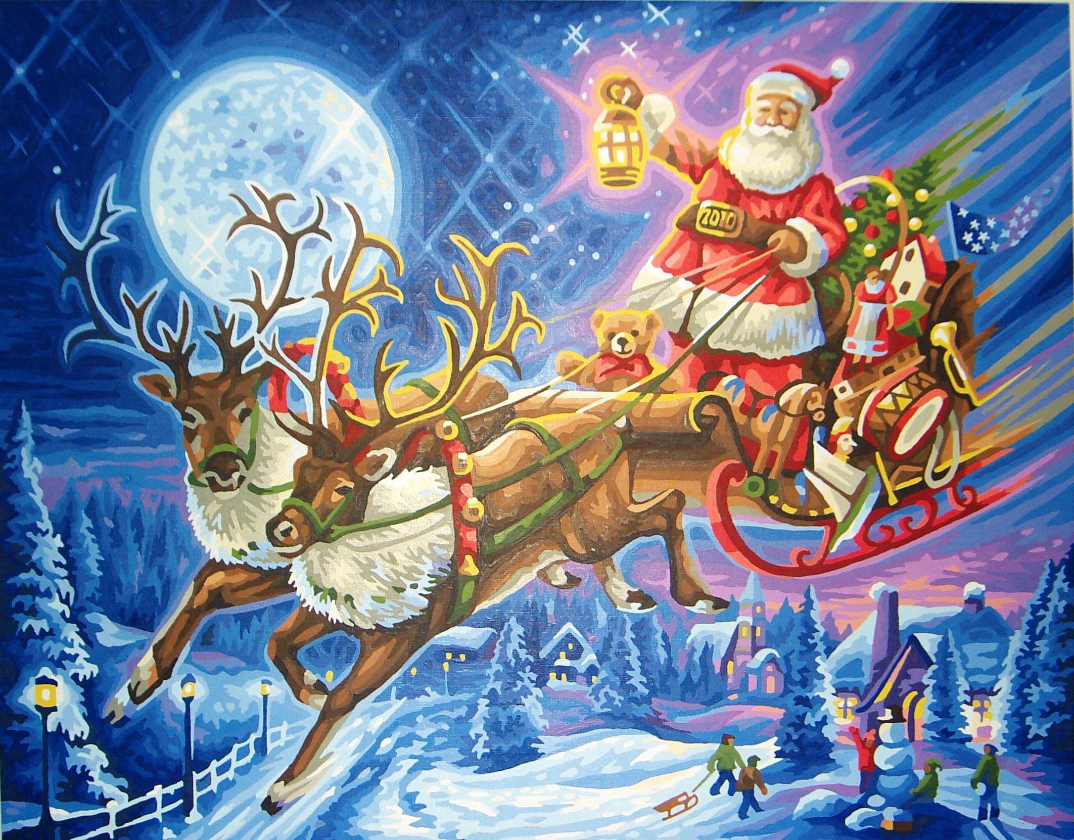 advent weihnachten weihnachtsmann nikolaus co. Black Bedroom Furniture Sets. Home Design Ideas