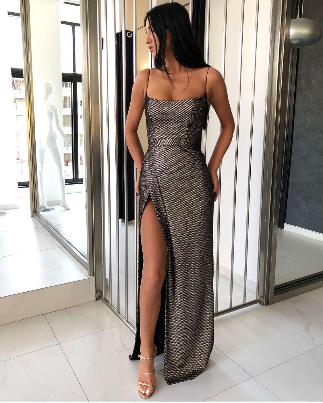 f52ff3da8b What a stunning dress ♥
