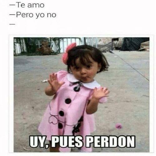 14 Memes Que Resumen Tu Situacion Sentimental En Este San Valentin New Memes Mexican Funny Memes Best Memes