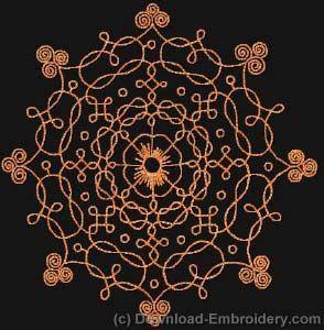 indian embroidery patterns: 16 тыс изображений найдено в Яндекс.Картинках