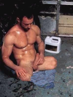 Lesbian sex sites naked