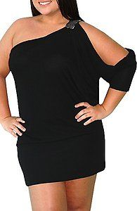 4154f5ca09 Great Glam- Great Glam Clothing Store is the top internet shop to buy sexy  clothes at great prices sizes 2 through 20 juniors and plus sizes.