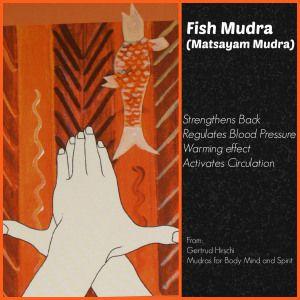 pinbarbara henry on life in 2020  mudras yoga asanas