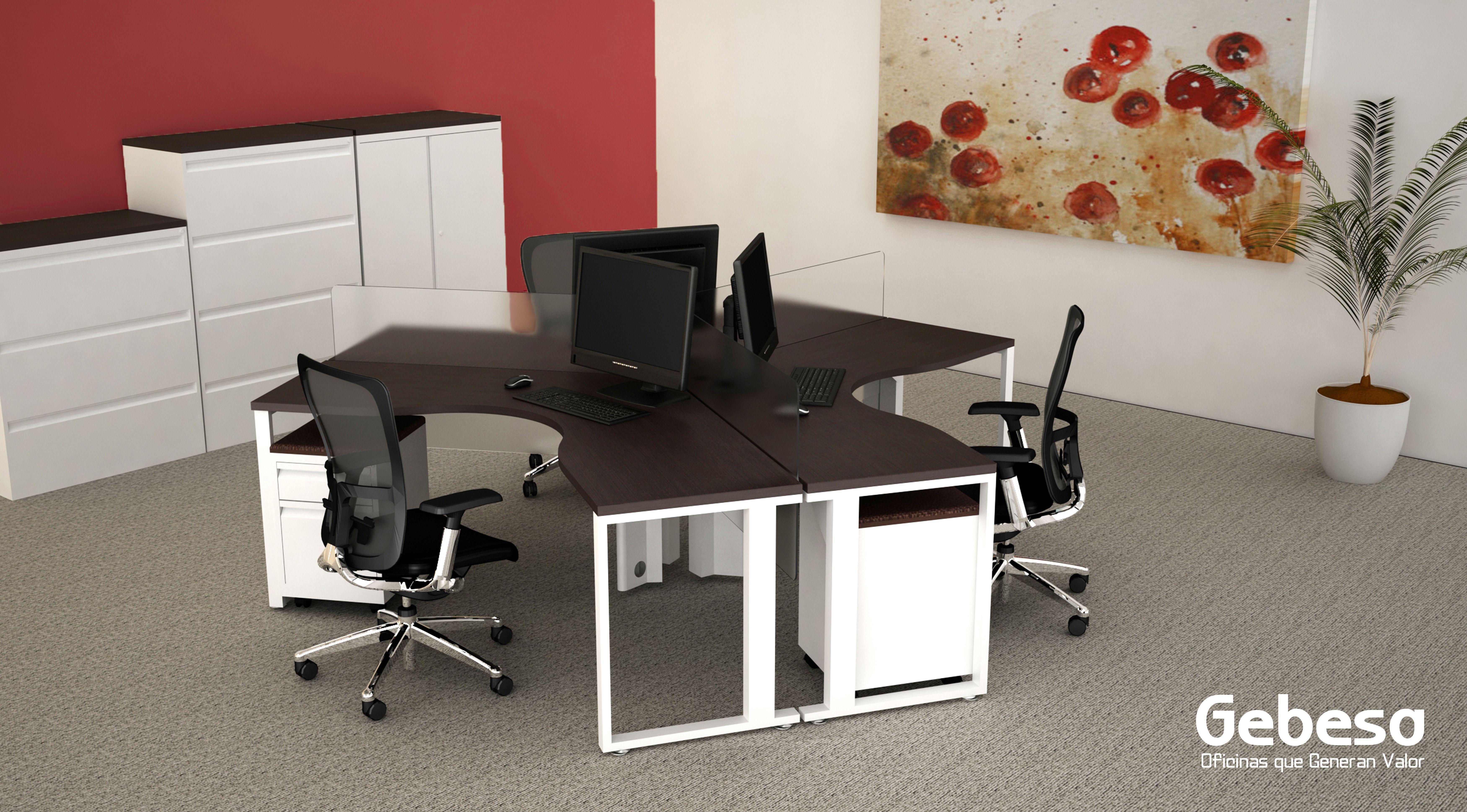 De IkeaFree La Oficina Mobiliario Amazing Dorada En Poca Insprate Ybfy6g7