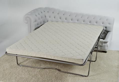 Chester Chaise Lounge Hide a Bed | Home Ideas | Sofa bed ...