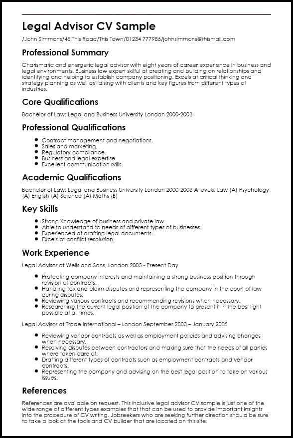 Cv Writing Template Student Resume Template Free Resume Template Word Resume Template Word