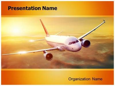 Check out our professionally designed airplane ppt template this this airplane ppt template comes with different slides of editable graphs charts and diagrams to help you in making powerful presentation toneelgroepblik Gallery
