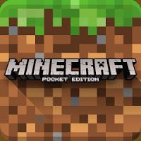 Minecraft Pocket Edition VER No Damage Massive Attack - Skins para minecraft windows 10