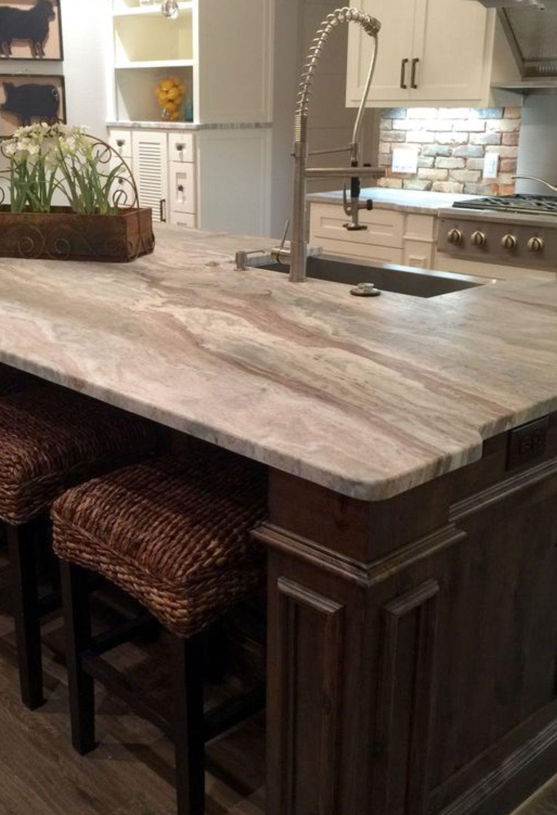 love this granite countertops granite countertops kitchen granite kitchen on farmhouse kitchen granite countertops id=77963
