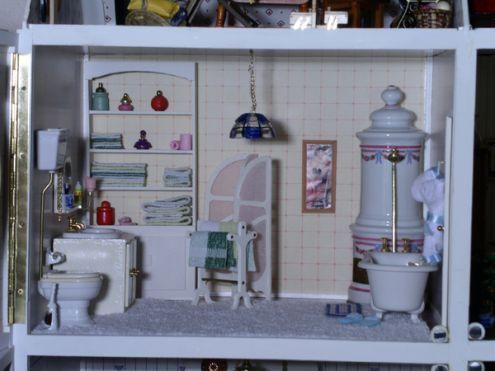 good model for the bathroom cabinet i 39 ll be making next pavia del prado arredamento per