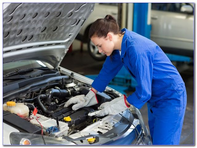 With Alison S Range Of Free Online Auto Service Courses You Will Examine Automobile Mechanics Online Courses Engineering Courses Mechanical Engineering Courses