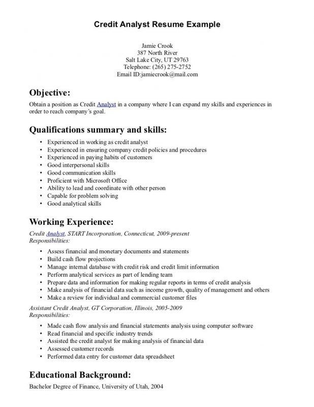 Pay For My Journalism Resume - Performance professional Essay