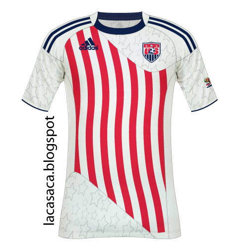 camisetas de futbol - Buscar con Google  afaf998edf24b