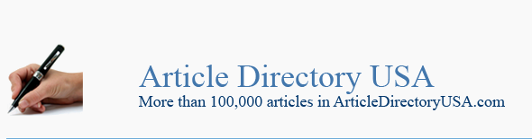 articledirectoryusa.com