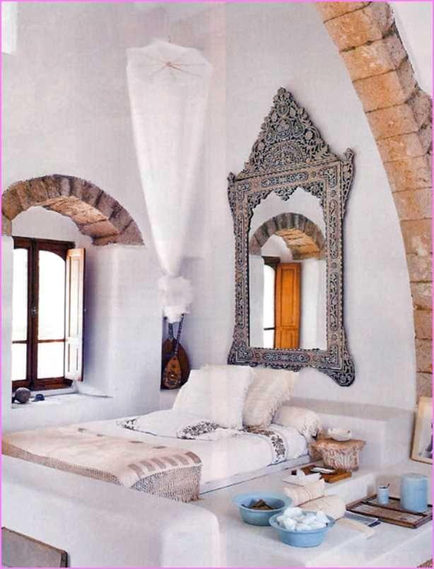 Bedroom Murals Tumblr | Home Design Ideas | Design | Pinterest ...