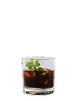 Photo du cocktail Mojito en herbe